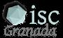 ISC Granada
